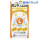 パンラクミン錠(350錠入)【パンラクミン】