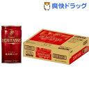 ダイドーブレンド デミタスコーヒー(150g*30本入)【ダイドーブレンド】