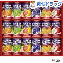 ウェルチ ギフト W20(160g*18本入)【ウェルチ(Welch´s)】【送料無料】