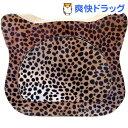 猫ちゃん大好き つめとぎ キャット CP-008(1コ入)【送料無料】