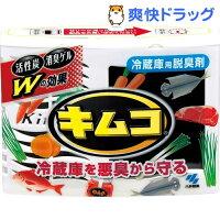 キムコ(113g)【キムコ】[キッチン用品]