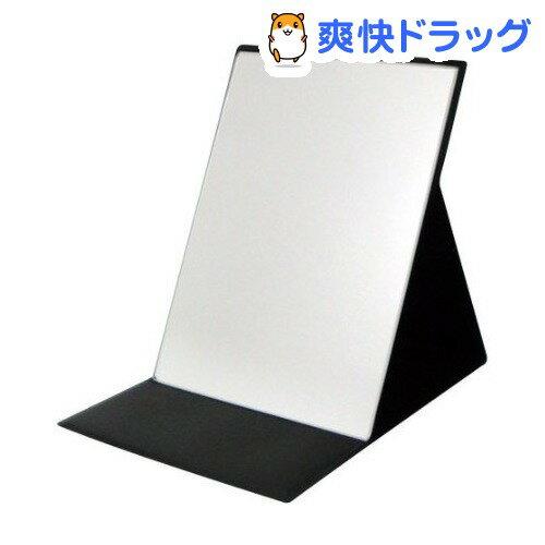 プロモデル折立ミラー エコ Mサイズ HP-22(1コ入)