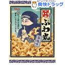 忍者スナック ふわ丸 旨塩味(65g)