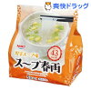 スープ春雨 野菜スープ味(5食入)