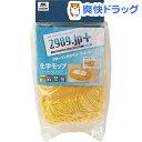 2989.JP+ フィトルモップ SA-30 スペア(1コ入)【2989.jp(拭く掃くジェイピー)】