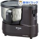 タイガー マイコンフードプロセッサー ブラウン SKF-G100T(1台)【送料無料】