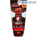 オタフク お好みソース 大人の辛口(300g)