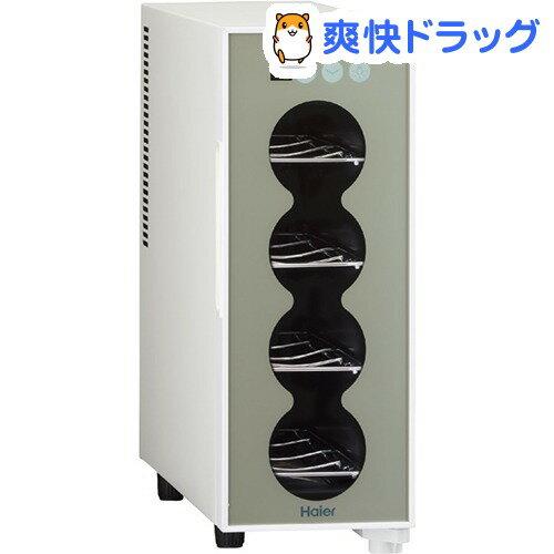 ハイアール ワインクーラー ラコルタ 4本 JL-FP1C12A(1コ入)【ハイアール(H…...:soukai:10649371