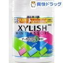 キシリッシュミントアソートボトル(117g)【キシリッシュ】