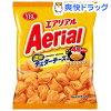 エアリアル 濃厚チェダーチーズ味(70g)