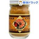 インデアン食品 純カレー INDIAN CURRY POWDER(75g)【インデアン食品】