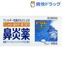 【第(2)類医薬品】鼻炎薬A クニヒロ(48錠)