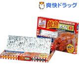烧鱼箔(40张(件)入)[厨房用品][焼魚ホイル(40枚入)[キッチン用品]]