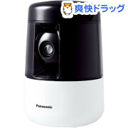 パナソニック HDペットカメラ KX-HDN205-K(1台)【パナソニック】