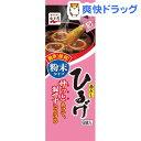ひるげ ドライタイプ(6袋入)[インスタント 味噌汁]