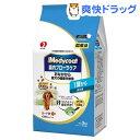 メディコート 腸内フローラケア 1歳から 成犬用(3kg)【メディコート】