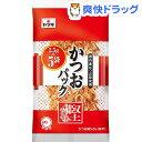 ヤマキ かつおパック(2.5g*5袋入)