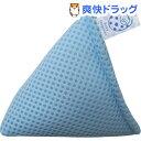 ベビーマグちゃん ブルー(1コ入)