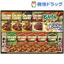 エスビー食品 バラエティギフト BU-30(1セット)【送料無料】