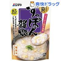 http://thumbnail.image.rakuten.co.jp/@0_mall/soukai/cabinet/33/4901740710333.jpg?_ex=200x200&s=0&r=1
