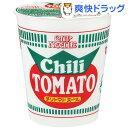 カップヌードル チリトマトヌードル(1コ入)【カップヌードル】