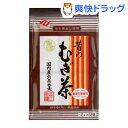 RoomClip商品情報 - 昔のむぎ茶(12g*52袋入)