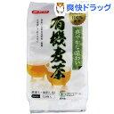みたけ 有機麦茶(52袋入)【みたけ】