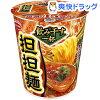 タテ型 飲み干す一杯 担担麺(1コ入)