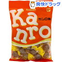カンロ カンロ飴(155g)
