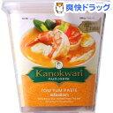 カノワン トムヤムペースト(1kg)【ユウキ食品(youki)】