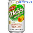 (350mL*24)[]
