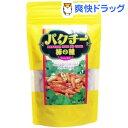 パクチー柿の種(70g)