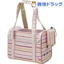 マルカン うさぎのおでかけバッグ P MR-273(1コ入)【送料無料】