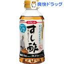 ラカント すし酢(300mL)【ラカント】