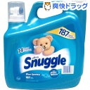   (4.43L)(snuggle)[]