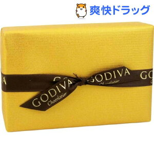 ゴディバ ゴールドアソート チョコレート ホワイト
