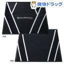 シックスパッド シェイプスーツ Mサイズ(1枚入)【送料無料】