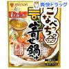 ミツカン こなべっち 寄せ鍋つゆ(32g*4袋入)