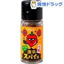 ハチ食品 激辛七味(13g)