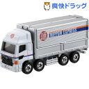 トミカ No.77 日野プロフィア 日本通運トラック BP(1コ入)【トミカ】