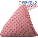 ベビーマグちゃん ピンク(1コ入)【マグちゃん】