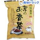 森半 京のお番茶(5g*40袋入)