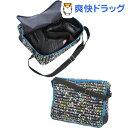 ノースピーク ブーツケース NP-5121 ホワイト(1コ入)【ノースピーク】【送料無料】