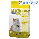 フォルツァ10 キャット ミスターフルーツ 避妊・去勢猫(1.5kg)【フォルツァ10(FORZA1