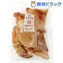 ファースト 国産豚耳 Mサイズ(10枚入)【ファースト(FIRST)】