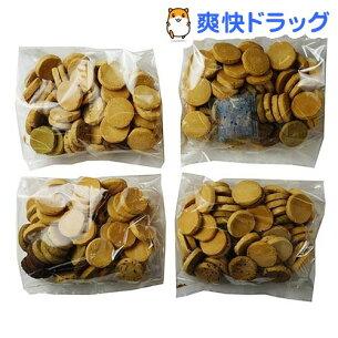クッキー トリプル ダイエット