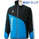 ニッタク ライトウォーマーCURシャツ ブルー SSサイズ(1枚入)【ニッタク】