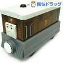きかんしゃトーマス 木製レールシリーズ トビー Y4081(1コ入)