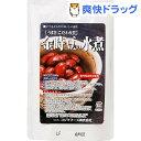 コジマ 金時豆の水煮 21724(230g)