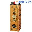 創味食品 中華王(1.8L)